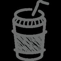 icon-beverages