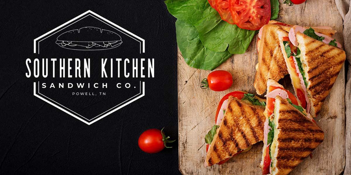 Home | Southern Kitchen Sandwich Co | Powell, TN