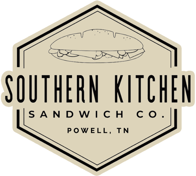 southern-kitchen-logo-631