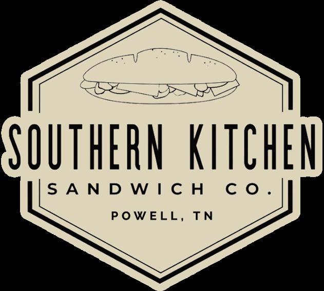 southern-kitchen-logo-631